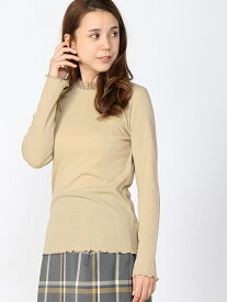 [Rakuten BRAND AVENUE]【SALE/24%OFF】(W)プチエリキリカエT/LS GLOBAL WORK グローバルワーク カットソー【RBA_S】【RBA_E】