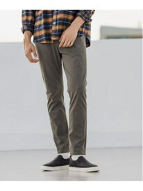 [Rakuten Fashion](M)MOTIONTECHSKINNY GLOBAL WORK グローバルワーク パンツ/ジーンズ スキニージーンズ カーキ グレー ネイビー ブラック ブラウン【送料無料】
