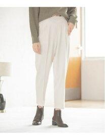 [Rakuten Fashion](W)アッタカウツクシテーパーP GLOBAL WORK グローバルワーク パンツ/ジーンズ フルレングス ホワイト イエロー ピンク ブルー ブラウン ブラック【送料無料】
