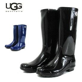 UGG レディース レインブーツWOMENS SHAYE 1012350 シェイ アグ オーストラリア