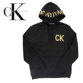 Calvin Klein jeans カルバン クライン ジーンズ パーカー 41Q9001 大きいサイズ