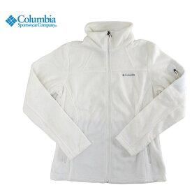 Columbia コロンビア レディース フリースジャケット EL6081 Womens Fast Trek II Fleece Jacket 大きいサイズ