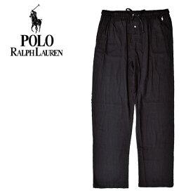 【メール便配送】ポロ ラルフローレン POLO RALPH LAUREN パンツ ロングパンツ ズボン P657RL 大きいサイズ