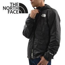 ノースフェイス ハイドレナ ライン ウィンド ジャケット THE NORTH FACE NF0A53C1 HYDRENALINE JACKET 大きいサイズ