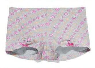 ca09829313 globon  Victoria s Secret (Victoria secret) panties gray monogram ...