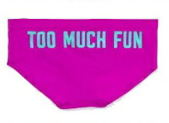 e4ca69f86b globon  Victoria s Secret (Victoria secret) panties toe match fan ...