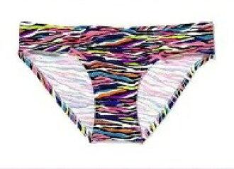 d17fa901bb globon  Victoria s Secret (Victoria s secret) panties Zebra ...