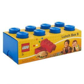 Lego (レゴ) ランチボックス