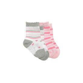 【メール便】ベビーレッグス チェシャイア 靴下2足セット BabyLegs Cheshire Socks