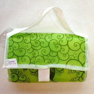 Whole Foods Market Bag Kids Lunch Bags
