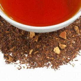 Harney&Sons Herbal Hot Cinnamon Spice(ルイボス)4オンスティン Harney & Sons Herbal Hot Cinnamon Spice (Rooibos) 4 Ounce Tin