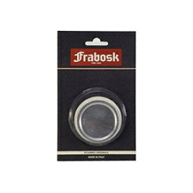 Frabosk: Replacement for Mokita 6-Cup (3 Gaskets