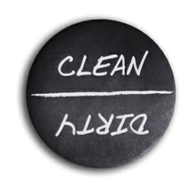 Home Advantage Clean Dirty Dishwasher Magnet Kitche