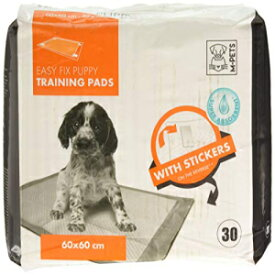 M Base for Pets 10163201 Puppies Puppy Toilet Pup