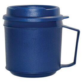 Rehabilitation Advantage Insulated Mug with Tumbler