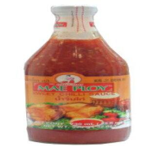 Maeploy Sweet Chili Sauce、32オンス(12パック) Maeploy