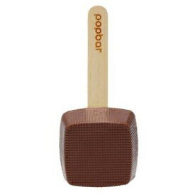 Case of 50 - Hot Chocolate on a Stick - Mocha
