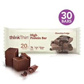 チョコレート ファッジ ハーゲンダッツ