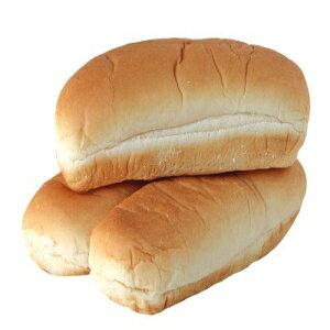 グレート低炭水化物ホットドッグパン2袋 Great Low Carb Bread Company Great Low Carb Hot Dog Buns 2 Bags