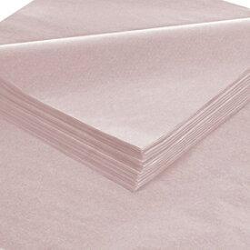 """BOX USA BPT2030W Tissue Paper, Gift Grade, 20"""""""
