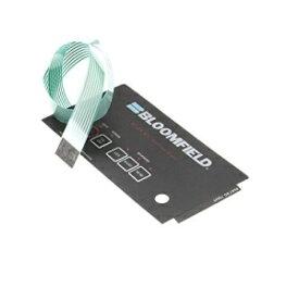 Bloomfield 2C-75445 Keypad, 1072/1074