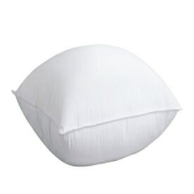 Allied Essentials Home Comfort Lofty Pillow, Stand
