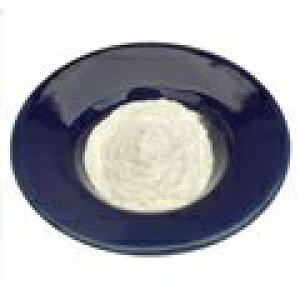 アップルサイダービネガーパウダー STARWEST Apple Cider Vinegar Powder