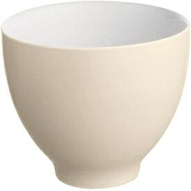 Pale Yellow, Alessi Py Tonale Big Bowl, Pale Ye