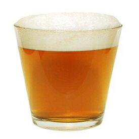 すべての怒りのセッションセゾン、ビール製造エキスキット Boomchugalug All the Rage Session Saison, Beer Making Extract Kit