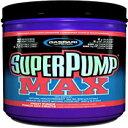 Visit the Gaspari Nutrition Store Fruit punch, Gaspari Nutrition - SuperPump MAX - The Ultimate Pre Workout Po…