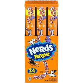 Nerds Spooky Rope, Fruity, 21.6 Ounce