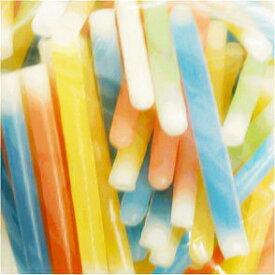 Nik-L-Nipワックススティック1lb NIK L NIP Nik-L-Nip Wax Sticks 1lb