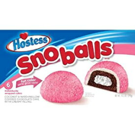 Visit the Hostess Store Coffee, Hostess (2 Boxes) BONUS 1 Hostess Coffee Cake Individually Wrapped (Snoballs) (Colors May Vary)