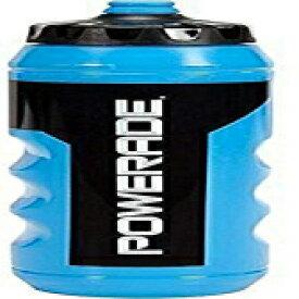 パワーエイドスクイーズウォーターボトル32オンス Powerade Squeeze Water Bottle 32oz