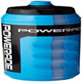 Powerade 24ozスクイーズボトル(1) Powerade 24oz Squeeze Bottle (1)