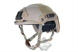 FMA Maritime マリタイム ヘルメット DE tb837 L/XL (57-61cm) 送料無料