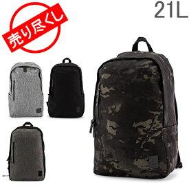 売り尽くし ニクソン Nixon リュック スミス SMITH SE 21L ( C2397 / C2820 ) バックパック バッグ メンズ レディース アウトドア デイパック Backpack [glv15] あす楽