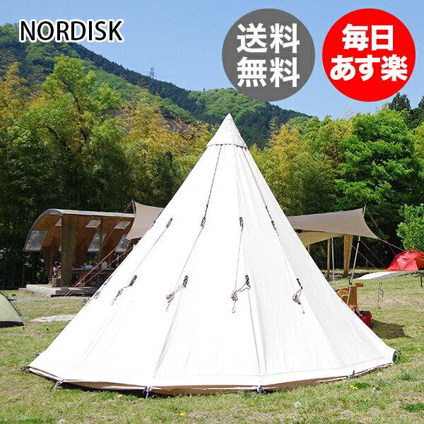 Nordisk ノルディスク アルヘイム Alfeim 12.6 Basic ベーシック 142013 テント キャンプ アウトドア 北欧 [glv15]