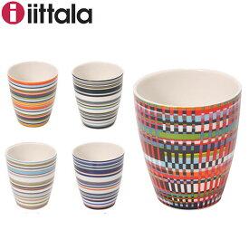 [全品最大15%OFFクーポン]イッタラ マグカップ オリゴマグカップ 250ml 0.25L 北欧ブランド 食器 インテリア お洒落 クリア iittala Origo mug cup [glv15]
