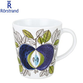 [全品最大15%OFFクーポン]ロールストランド エデン マグ 340mL 北欧 食器 1019758 Rorstrand Eden mug 0,34L [glv15]【コンビニ受取可】