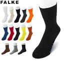 ファルケ FALKE ラン RUN 靴下 ソックス レディース メンズ おしゃれ 薄手 あったか 16605 ユニセックス ファッション…