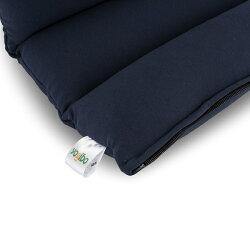 YOGIBOヨギボービーズピロージッパーロールZipparollビーズビーズクッション枕クッション座布団便利おしゃれかわいい