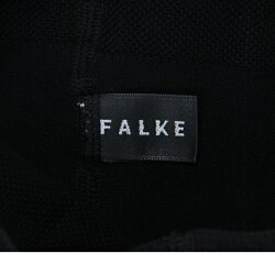 【5%還元】【あす楽】ファルケFALKEタイツファミリーコットンレディースストッキング女性用48665FAMILY暖かい防寒無地