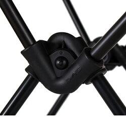 ヘリノックスHelinox折りたたみチェアチェアホームChairHomeコンフォートチェアイスいすアウトドアキャンプ釣りコンパクト