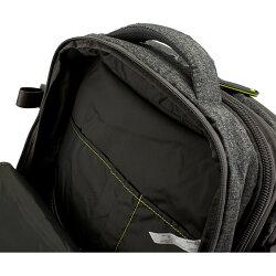 インケースEOトラベルバックパックリュックノートパソコンPCアウトドアメンズレディースブラック黒CL90004INCASEIncaseEOTravelCollectionEOTravelBackpack