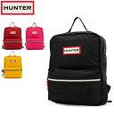 ハンター HUNTER キッズ オリジナル バックパック リュック Kids Original Backpack 17L JBB6005KBM リュックサック …