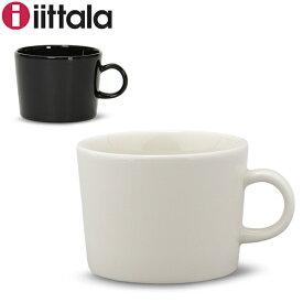 イッタラ マグカップ ティーマ 220ml 北欧ブランド インテリア 食器 デザイン コーヒー iittala Teema CUP あす楽