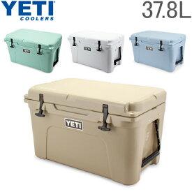イエティ Yeti クーラーボックス 37.8L タンドラ 45 クーラーバッグ YT45W/T/B/SG Tundra Coolers 保冷 アウトドア キャンプ 釣り 5%還元 あす楽
