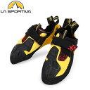 【あす楽】 スポルティバ La Sportiva 靴 スクワマ 10SBY Skwama クライミング ボルダリング ロッククライミング アウ…