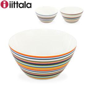 イッタラ ボウル オリゴ 500ml 0.5L 北欧ブランド インテリア 食器 デザイン お洒落 iittala ORIGO bowl あす楽